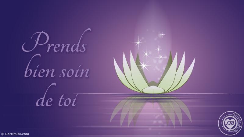 Carte Bonne Fete Zen.Carte D Anniversaire Virtuelle Zen Cartes Lisaoycwilson Site