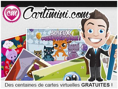 http://www.e-timbre.net/Images/00000000127.jpg